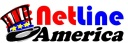NetLine America offers Nationwide Dialup Internet and Web Services